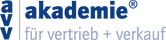 avv akademie Logo